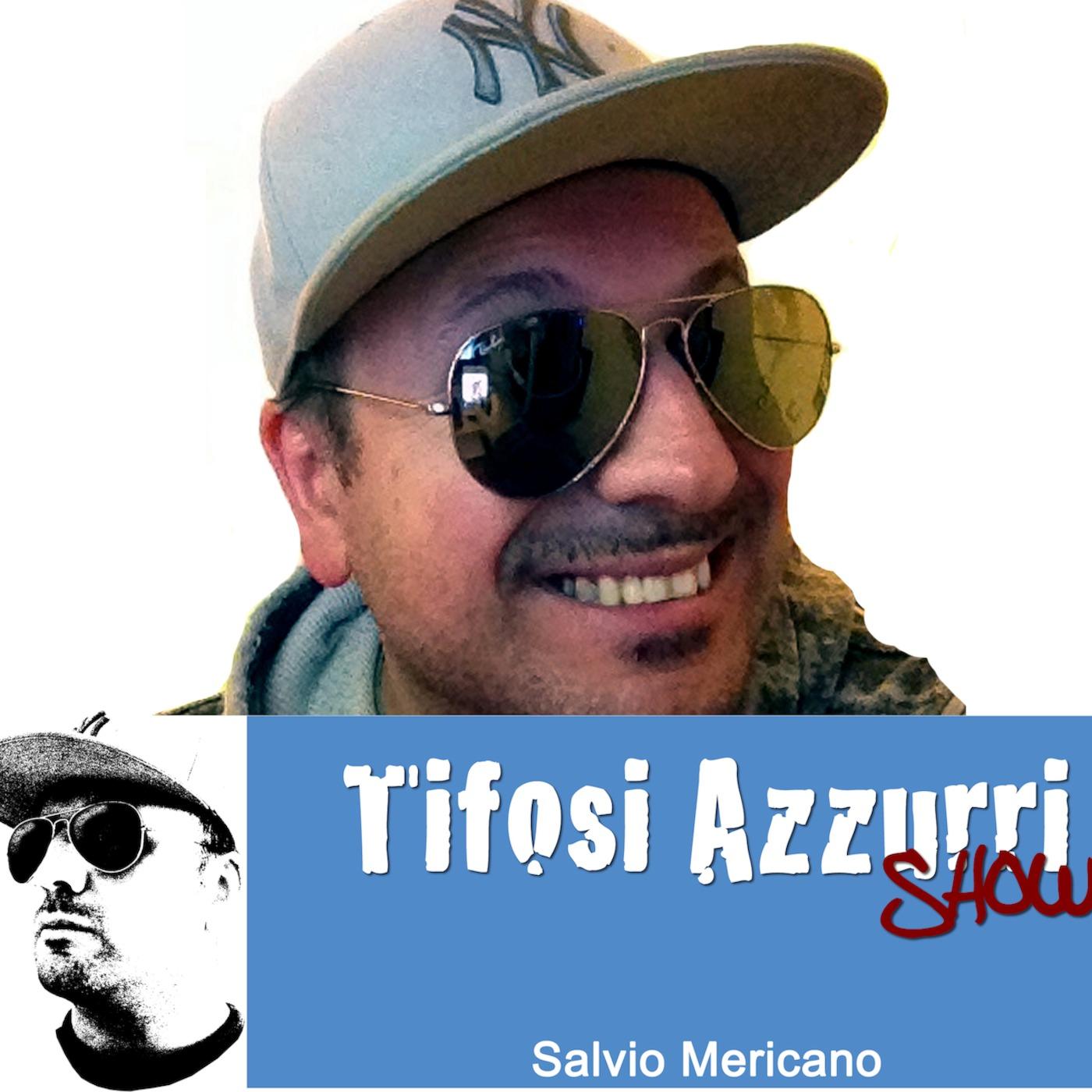 Tifosi Azzurri Show