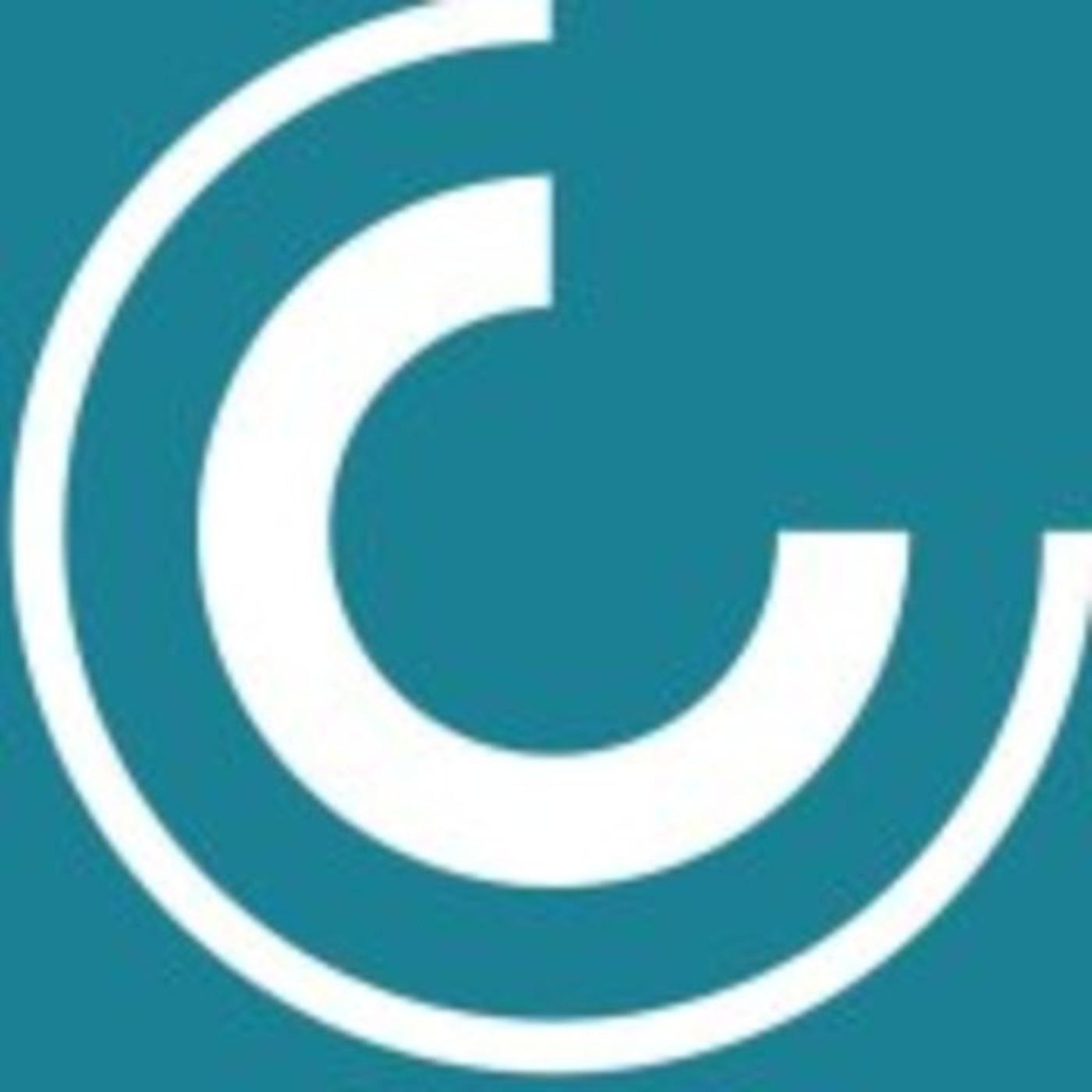 CCNI's Podcast