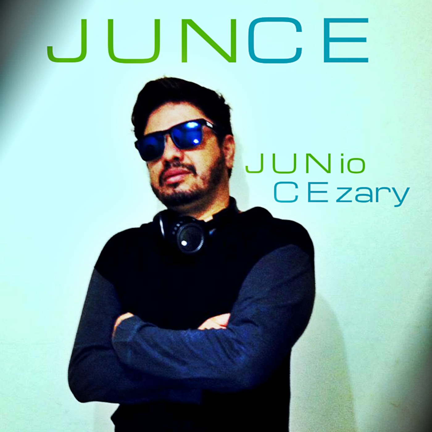 JUNCE's Podcast
