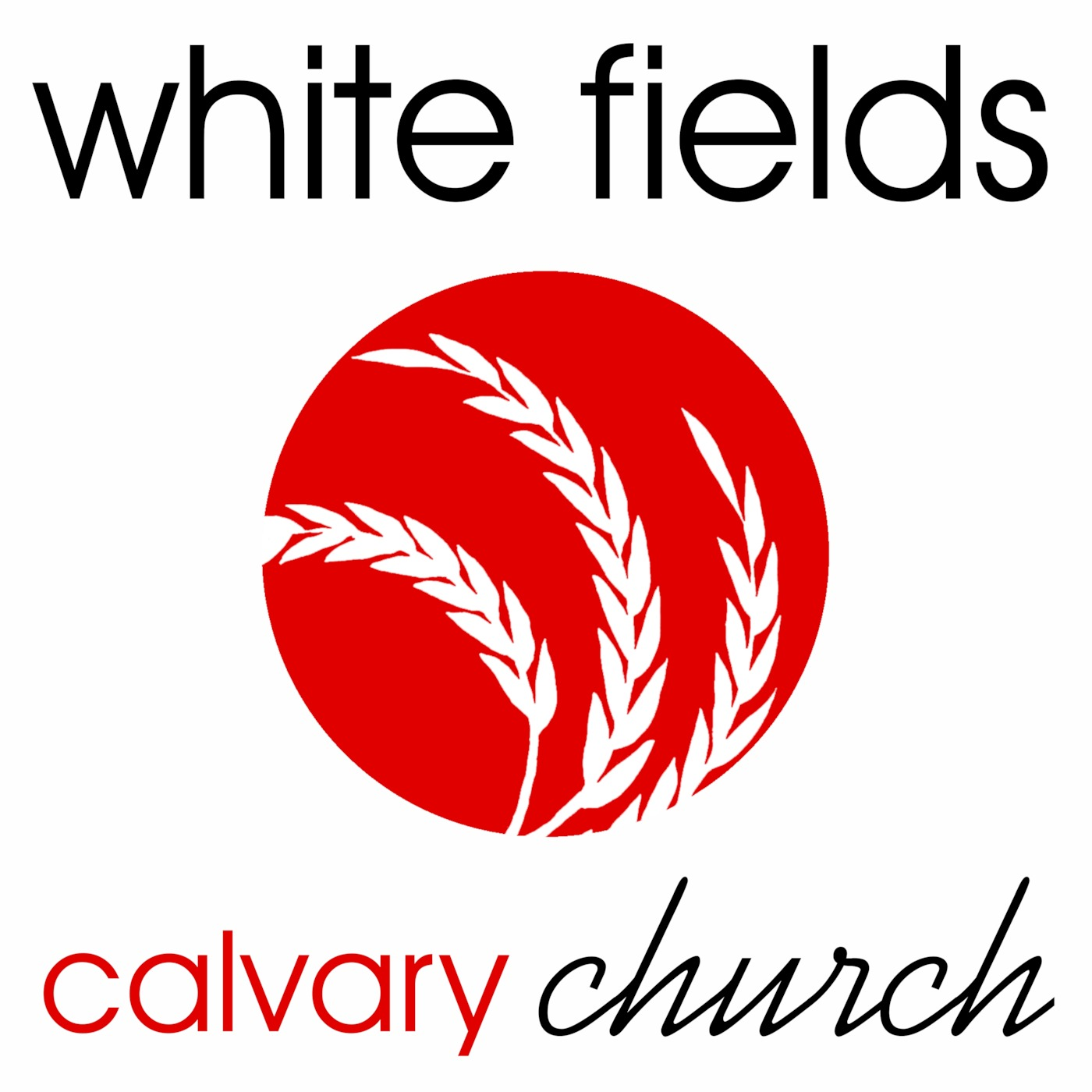 White Fields Calvary Church