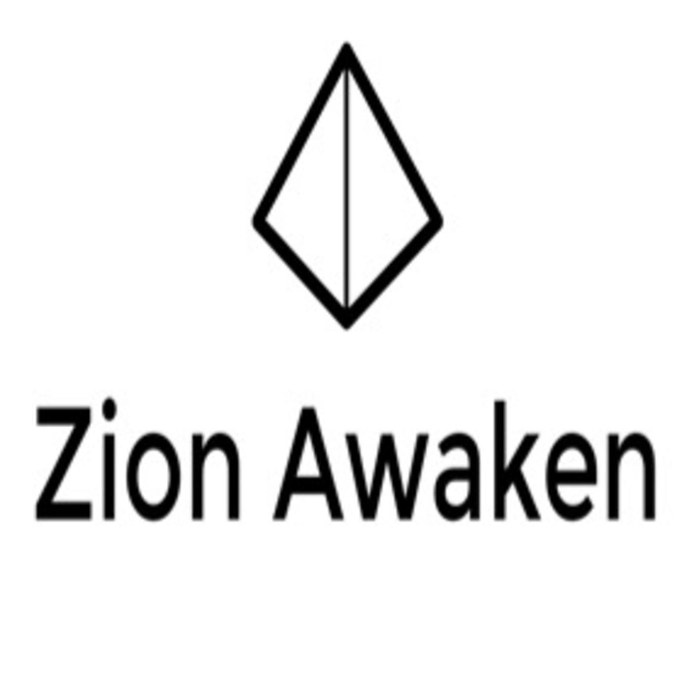 Zion Awaken