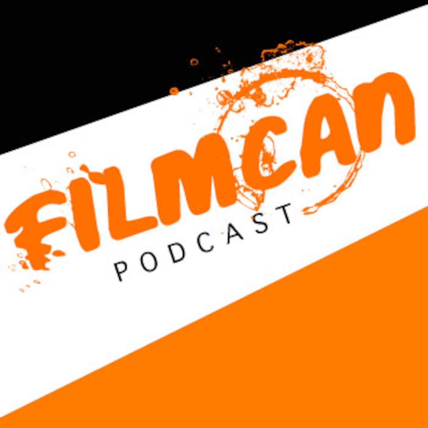 FilmCan Podcast