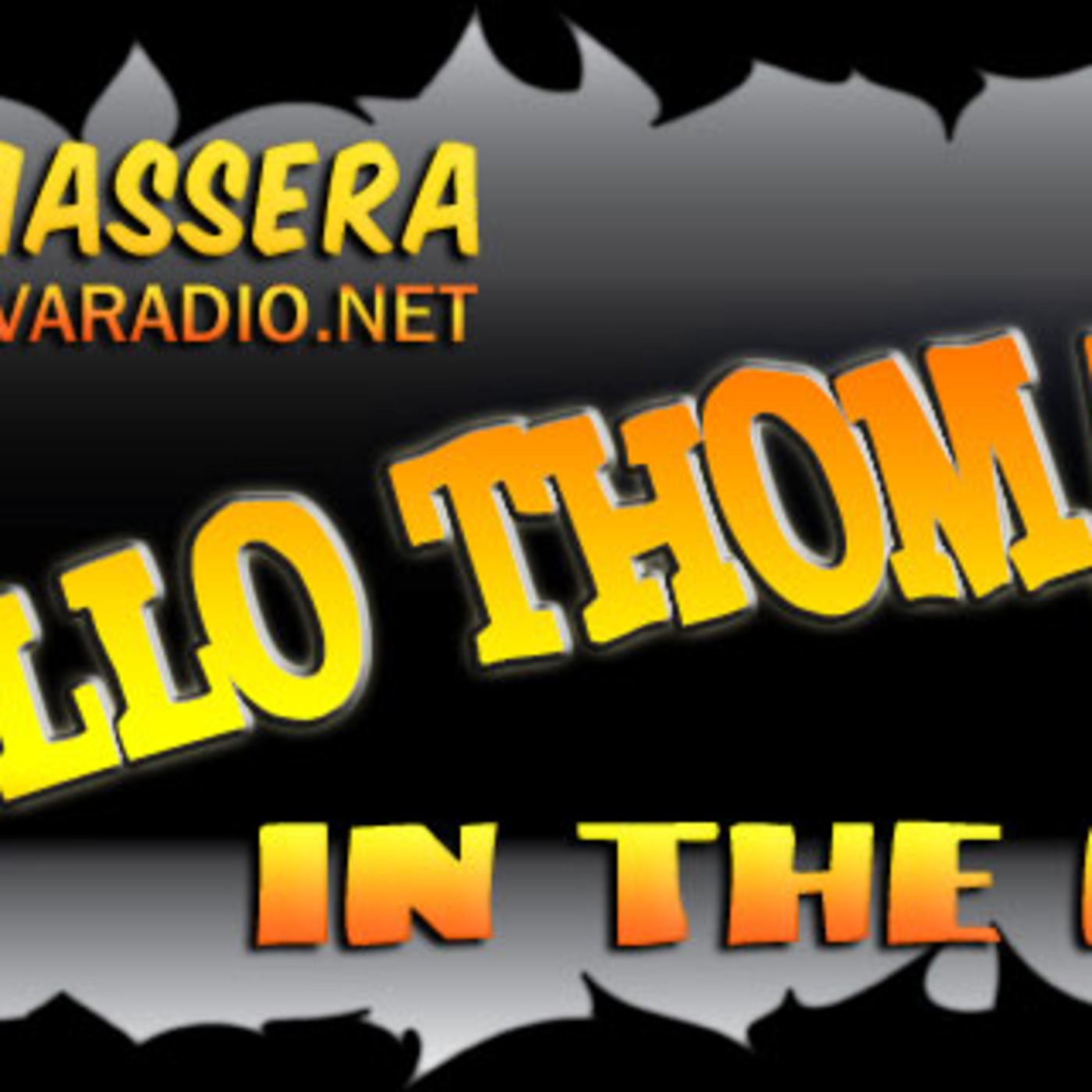 Diva radio 39 s podcast 2 - Diva radio disco ...