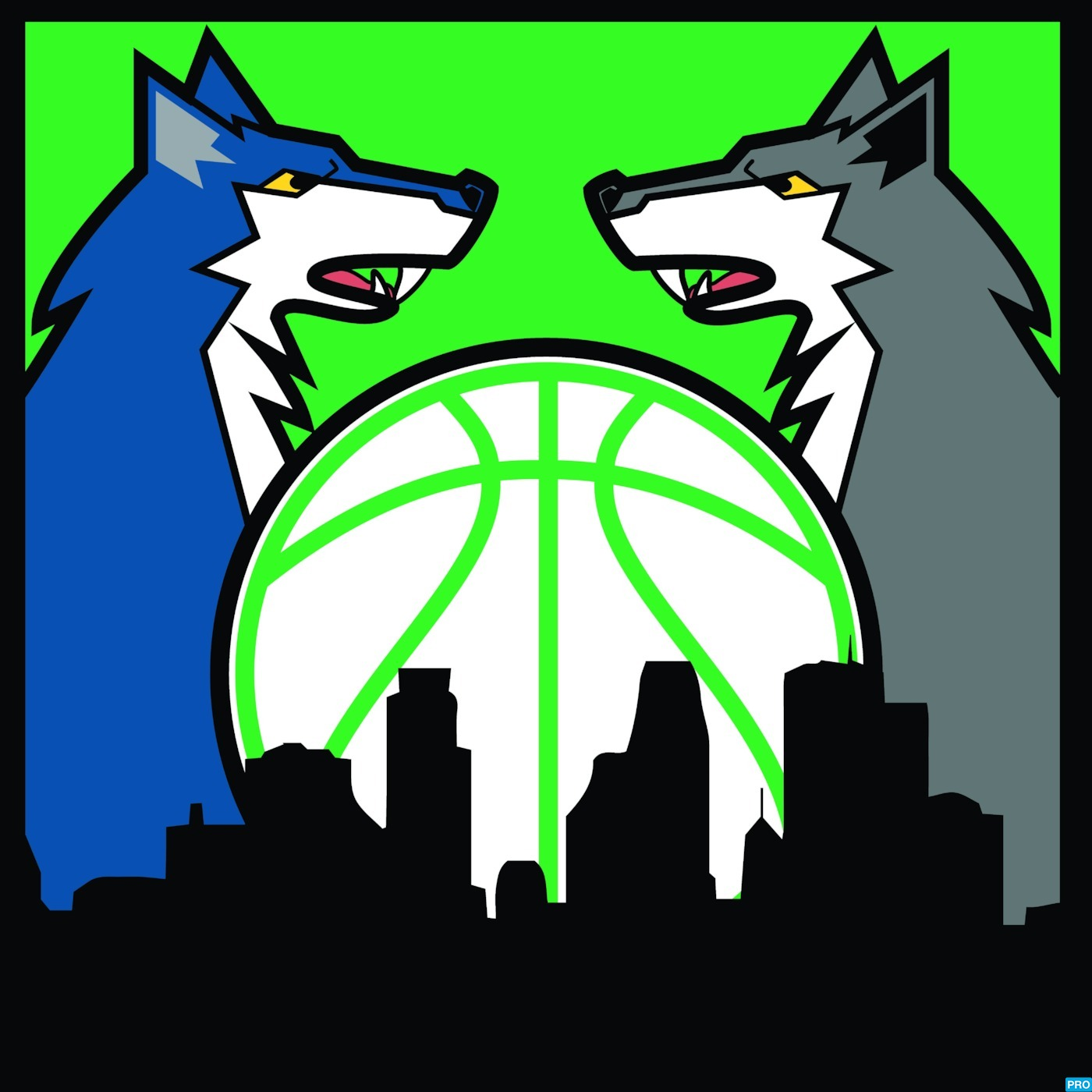 Timberwolves Podcast