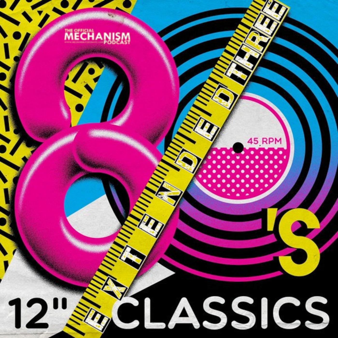 80s Songs 126 Bpm