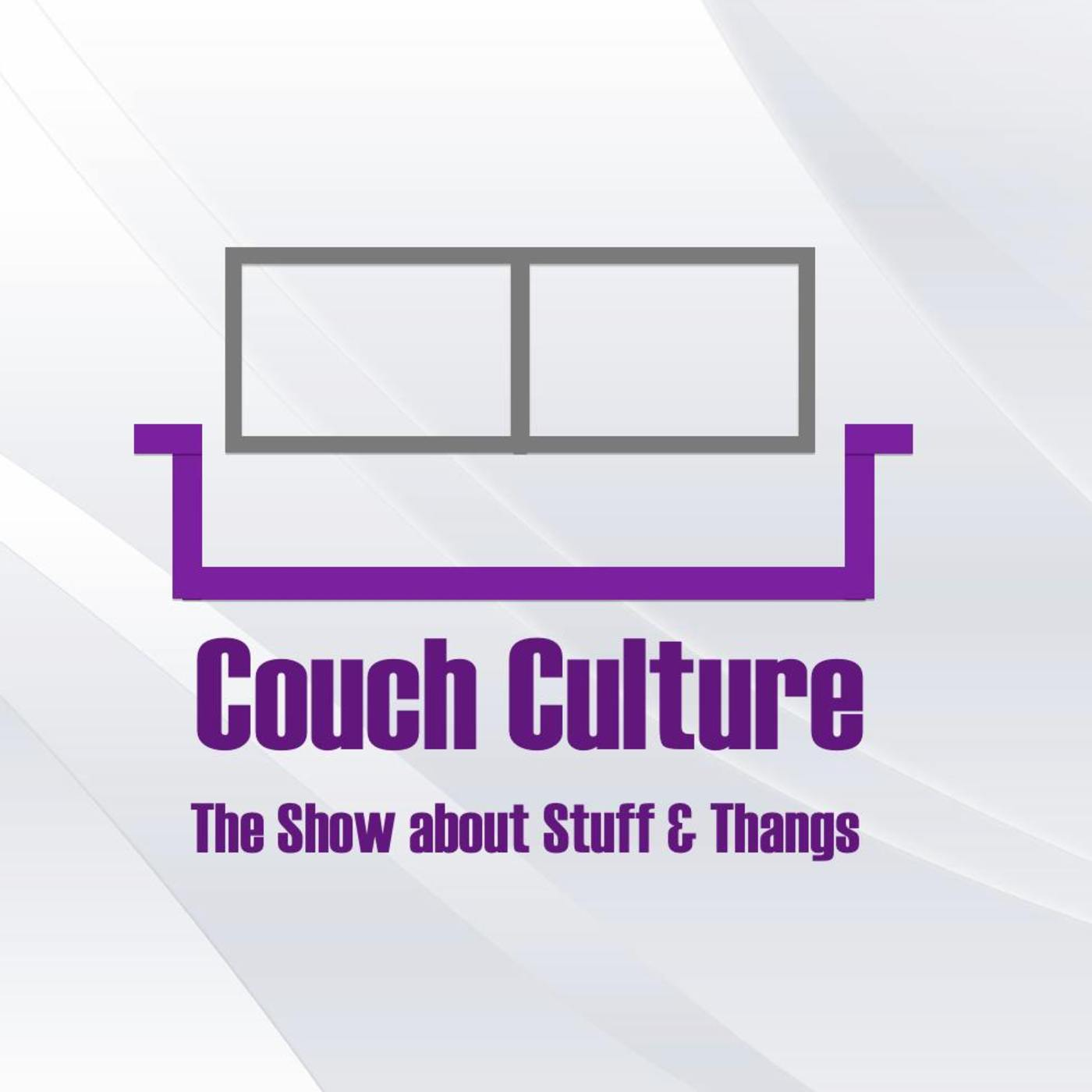 Couch Culture