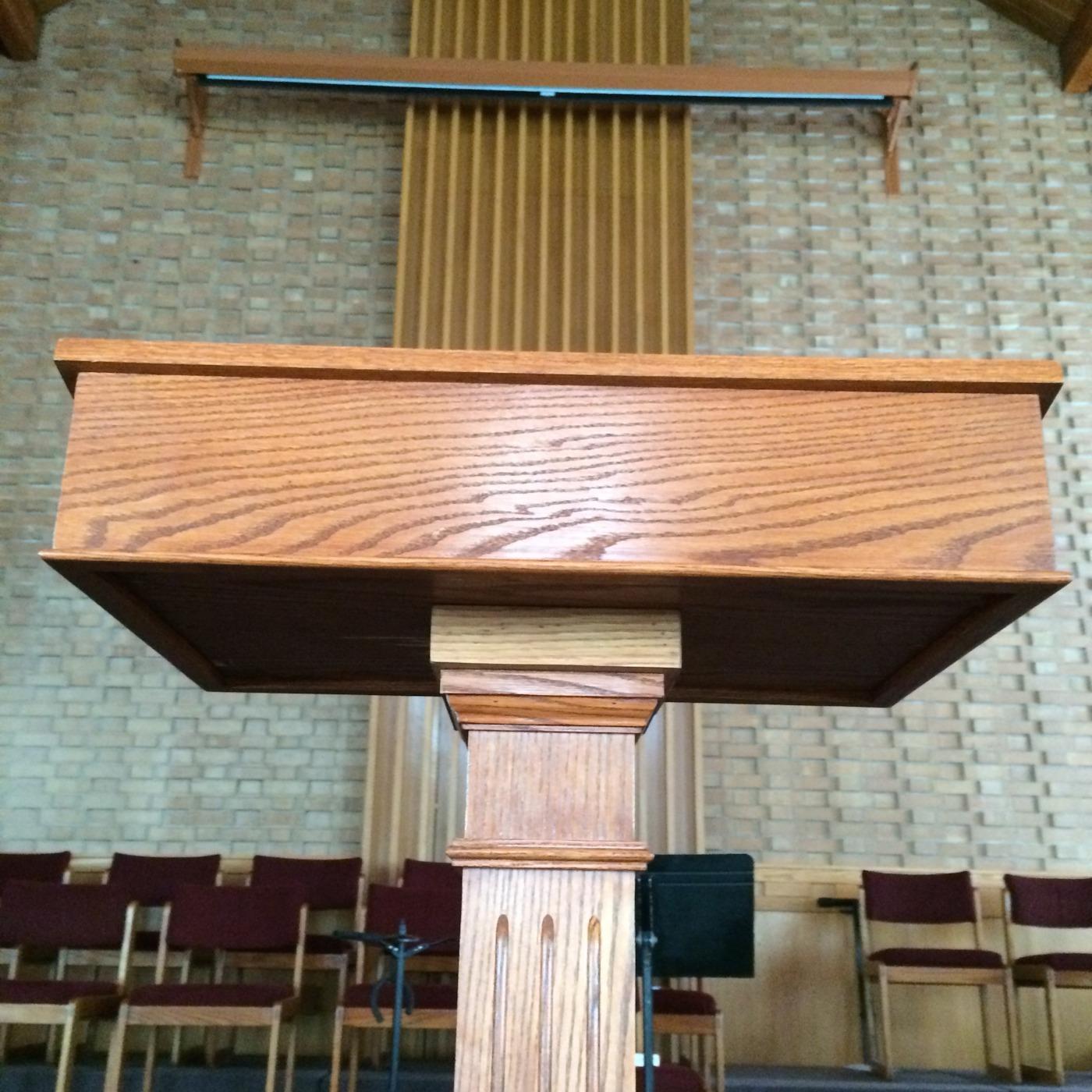 Parkway Bible Church
