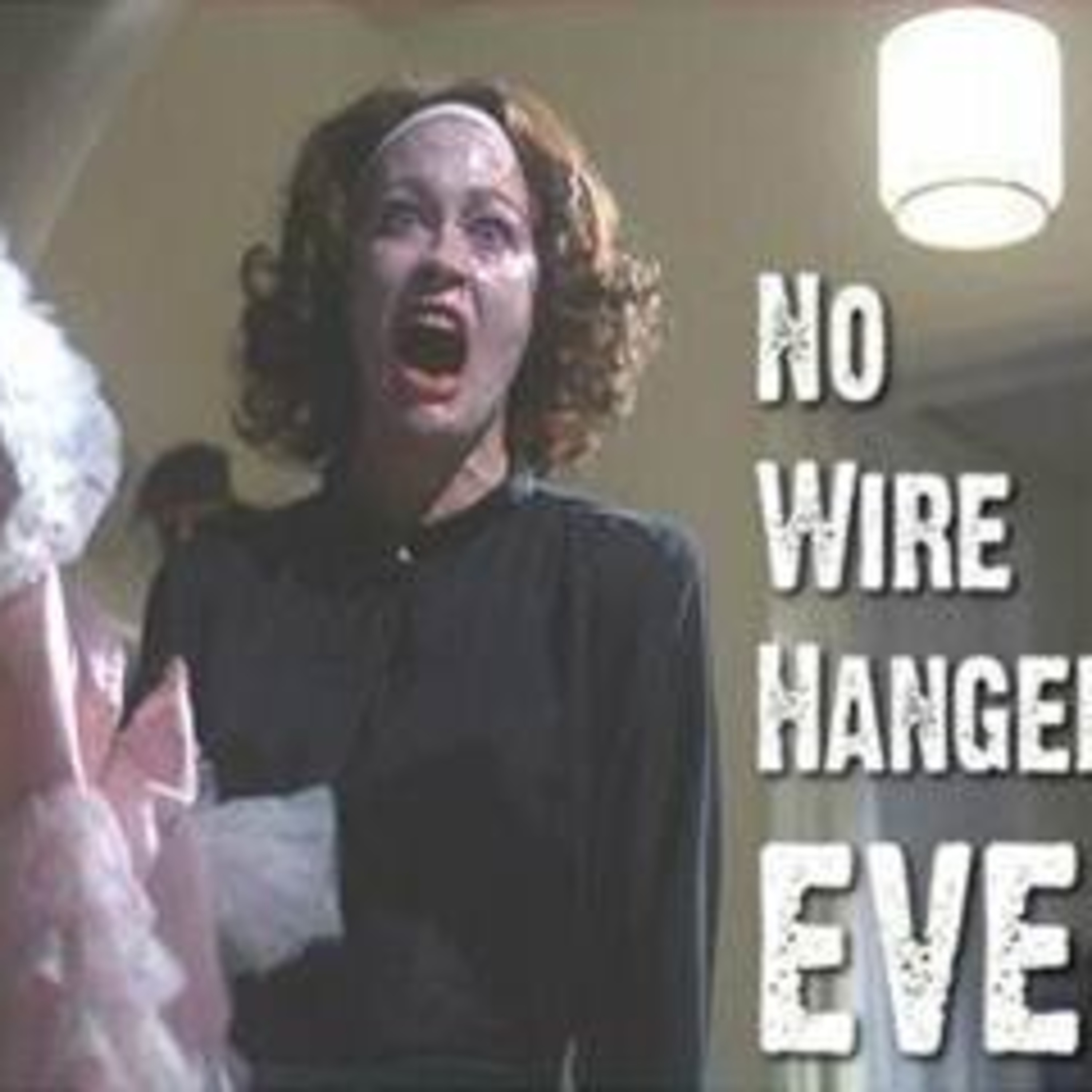 Episode 156 (BIRTH) Mommie Dearest, Birth Mothers, the Legal & social implications