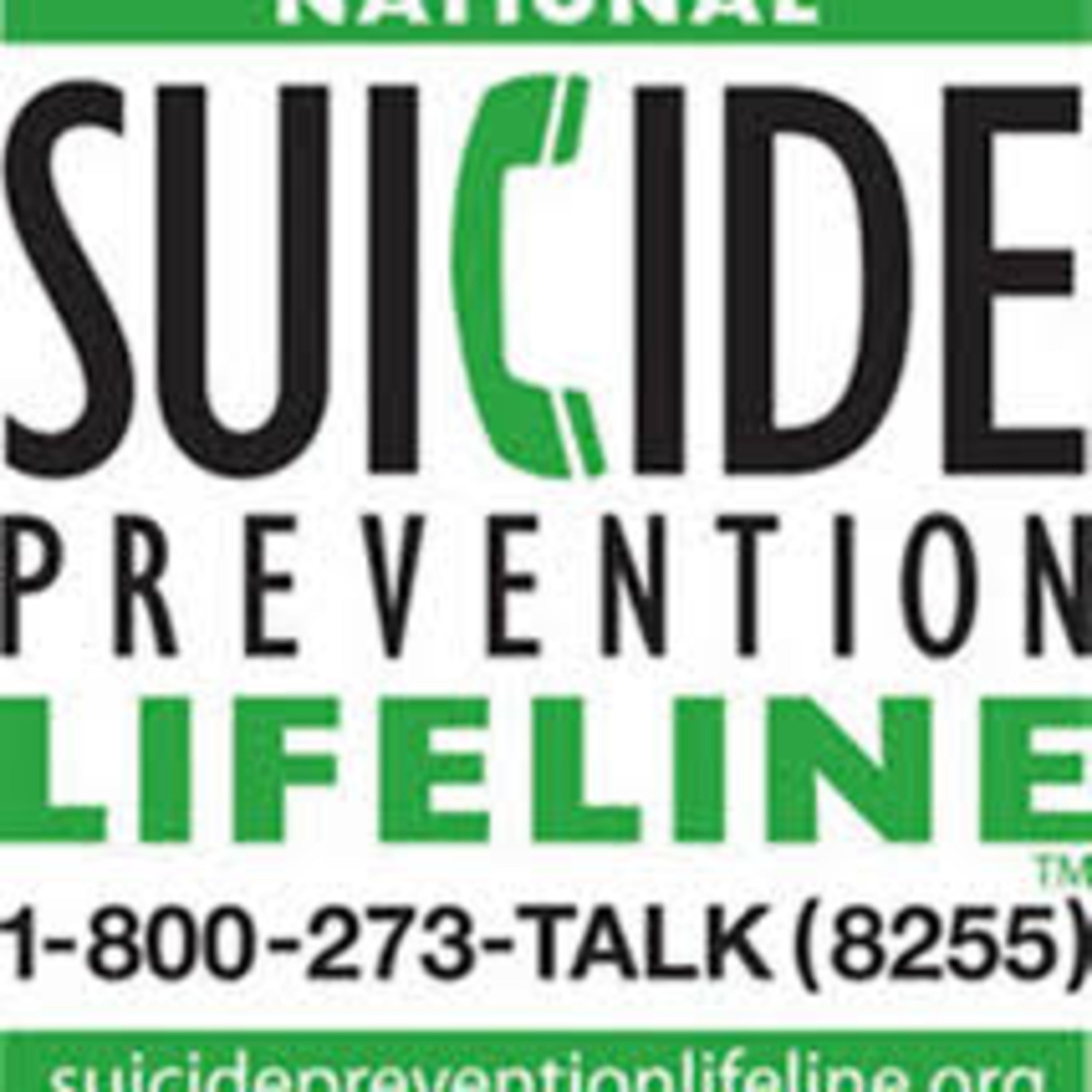 Episode 158 The pain inside, Suicide Awareness & Prevention