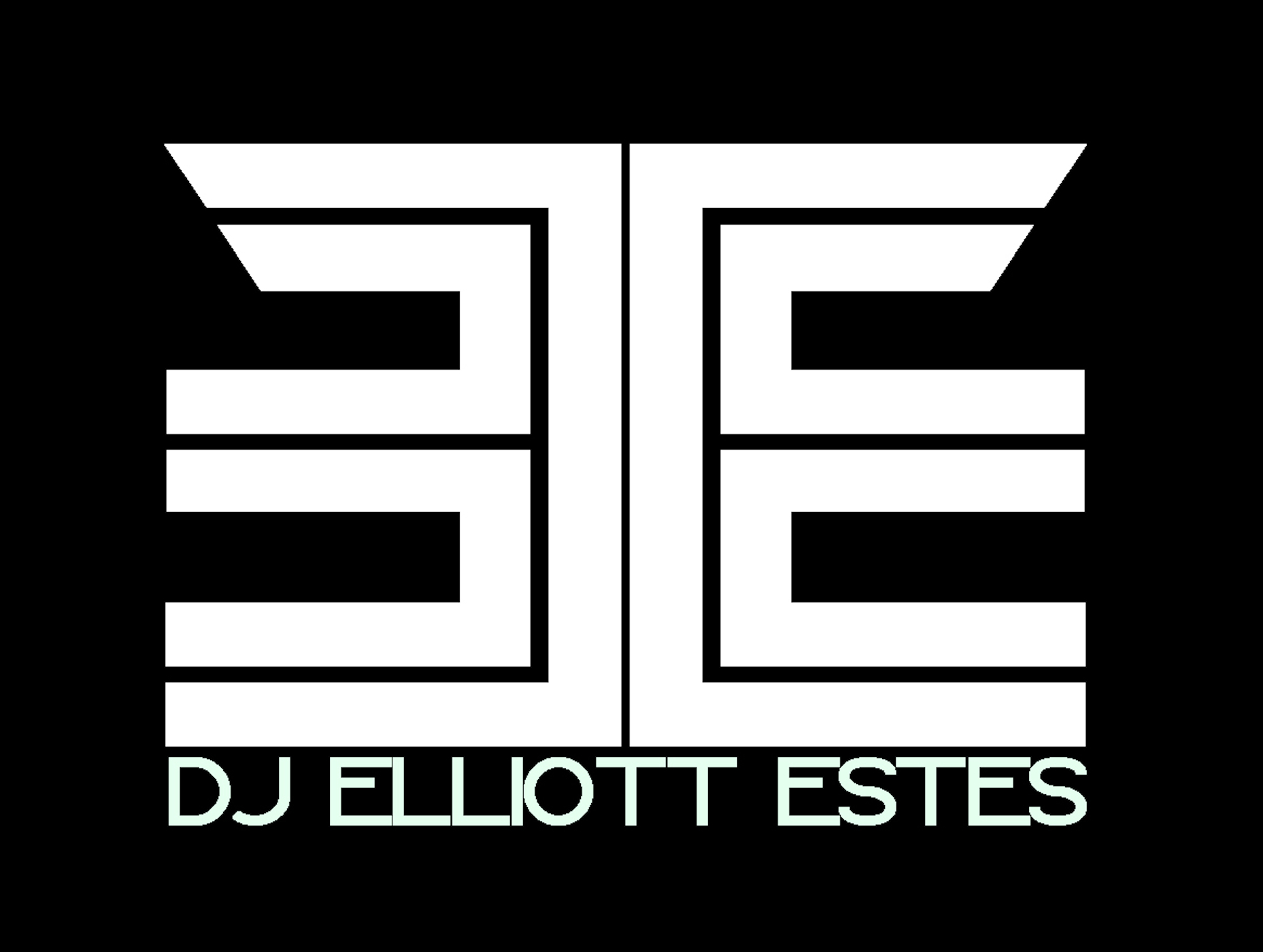 DJ Elliott Estes Podcast