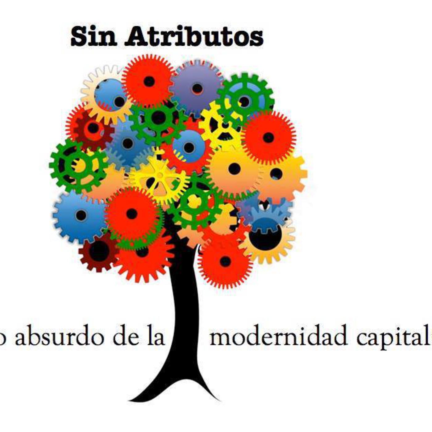 Sin Atributos