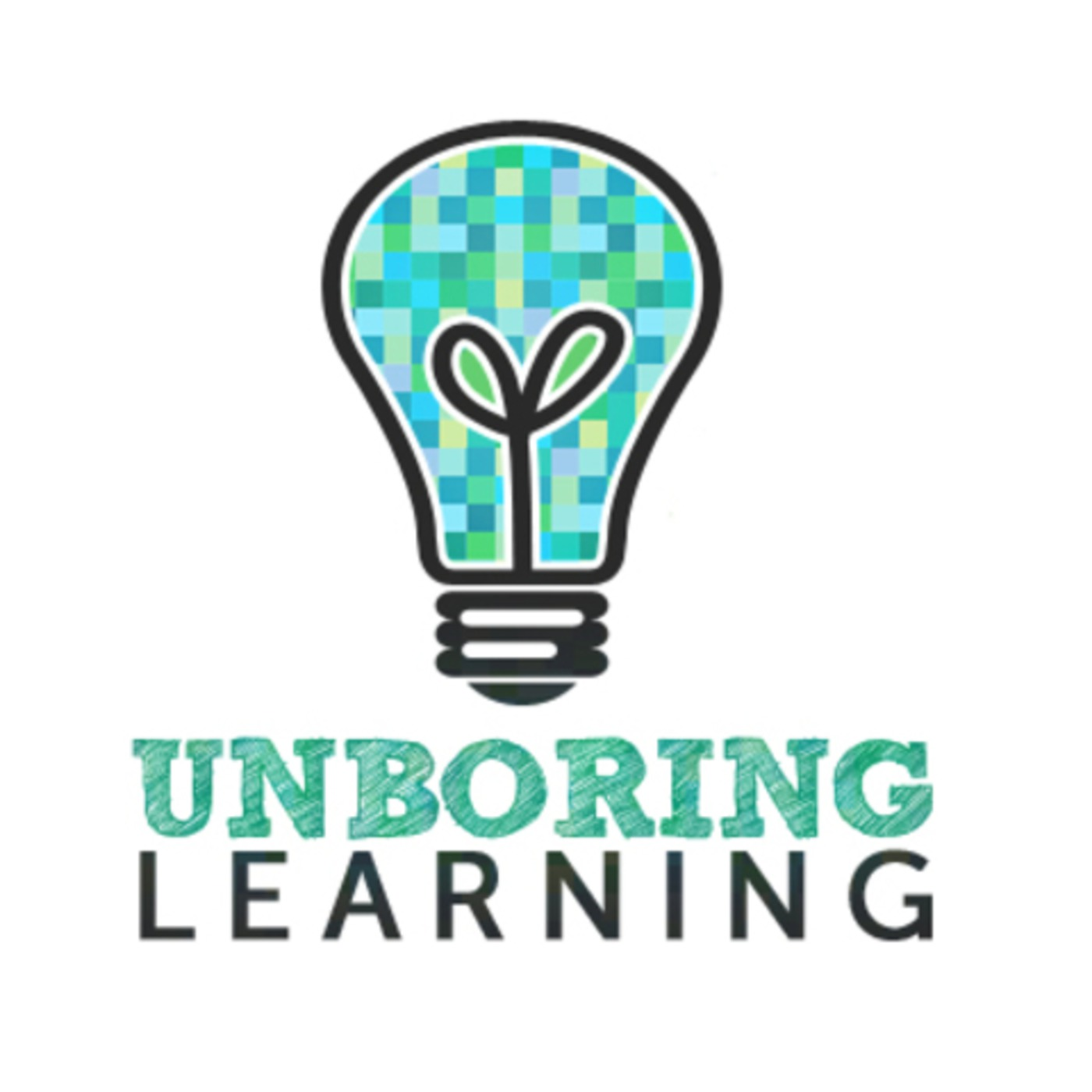 Unboring Learning Podcast