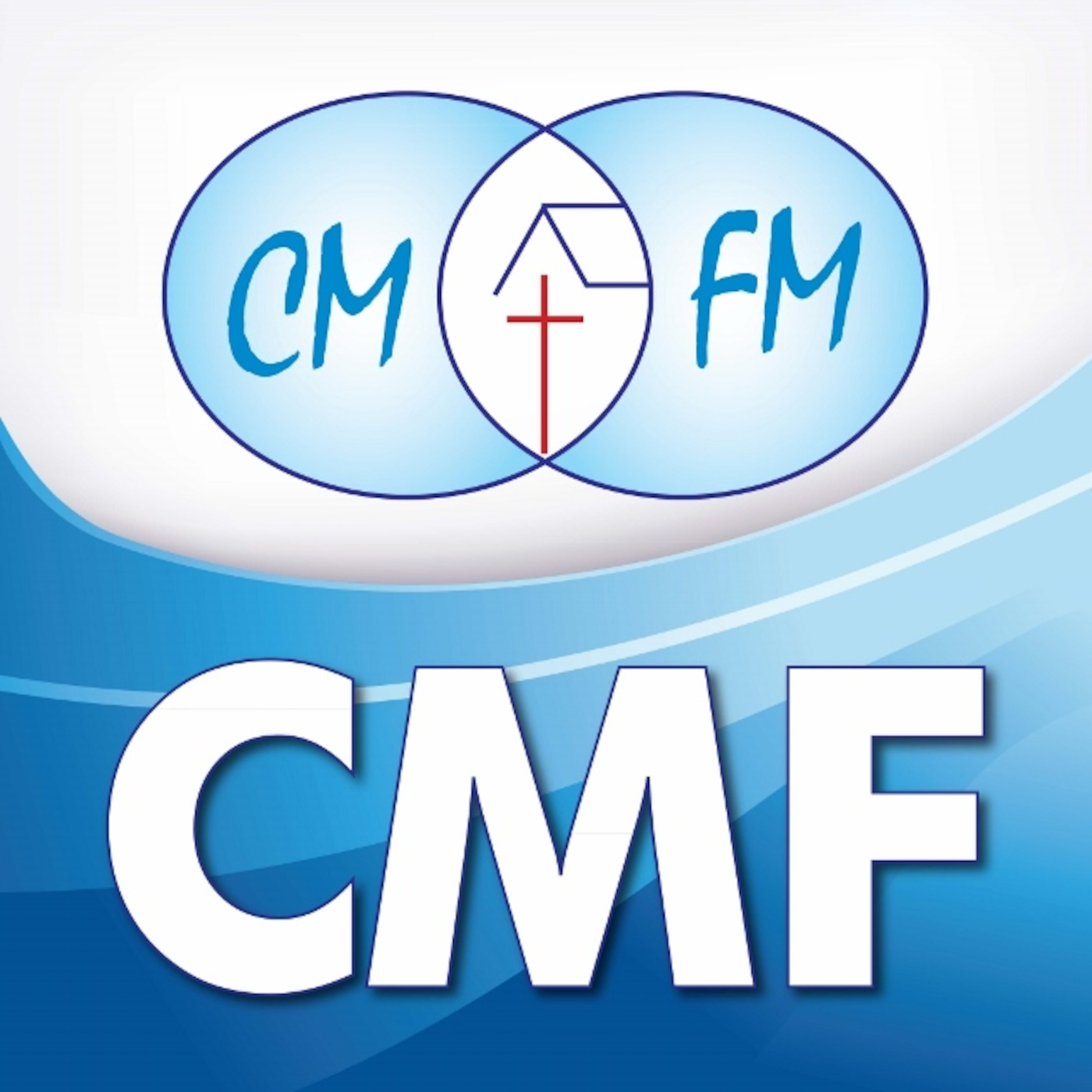 CMFM's Podcast