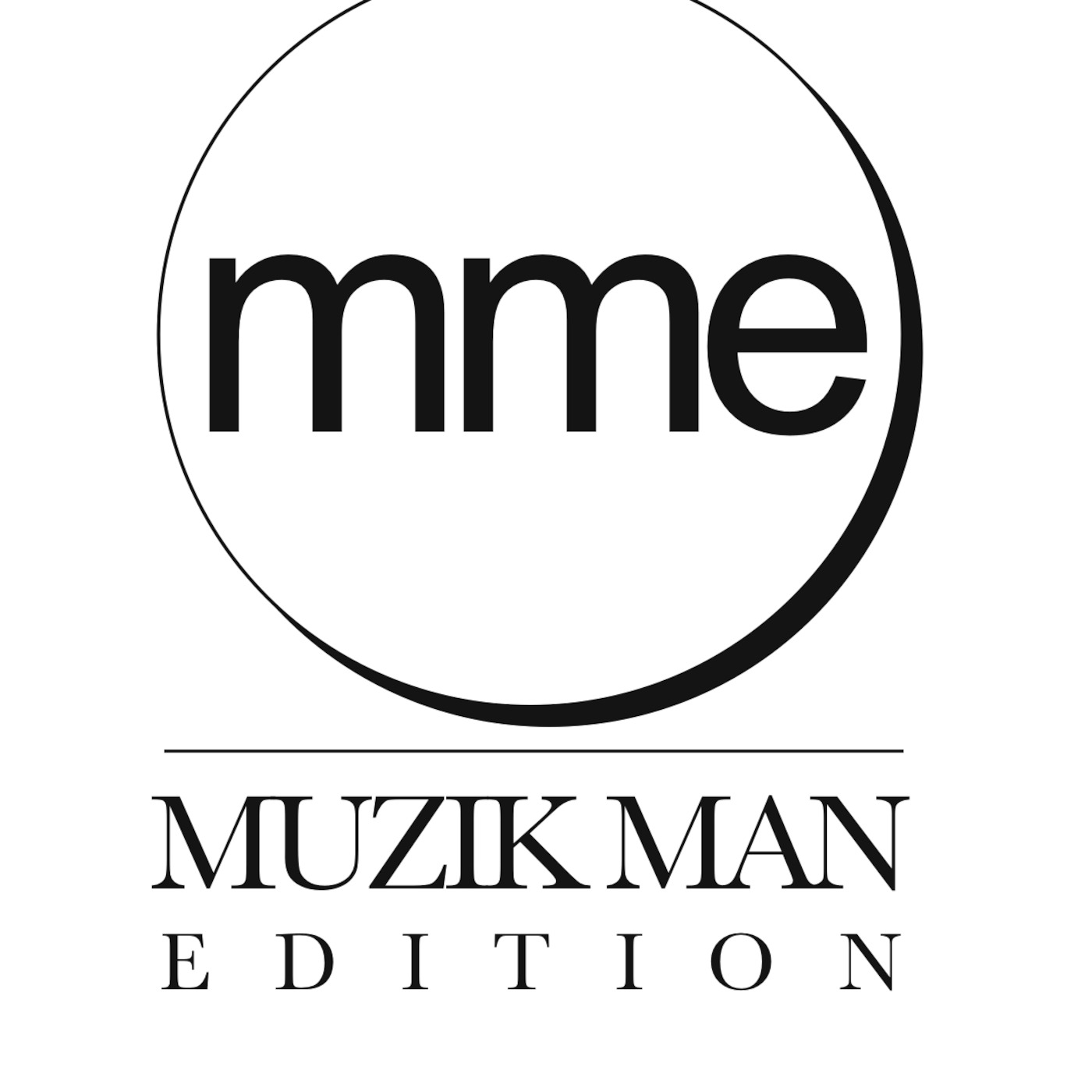 Muzikman Edition's Podcast