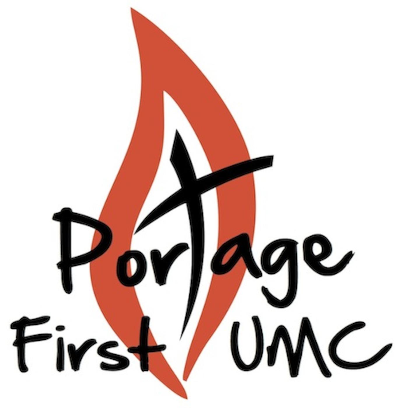 Portage First United Methodist Church
