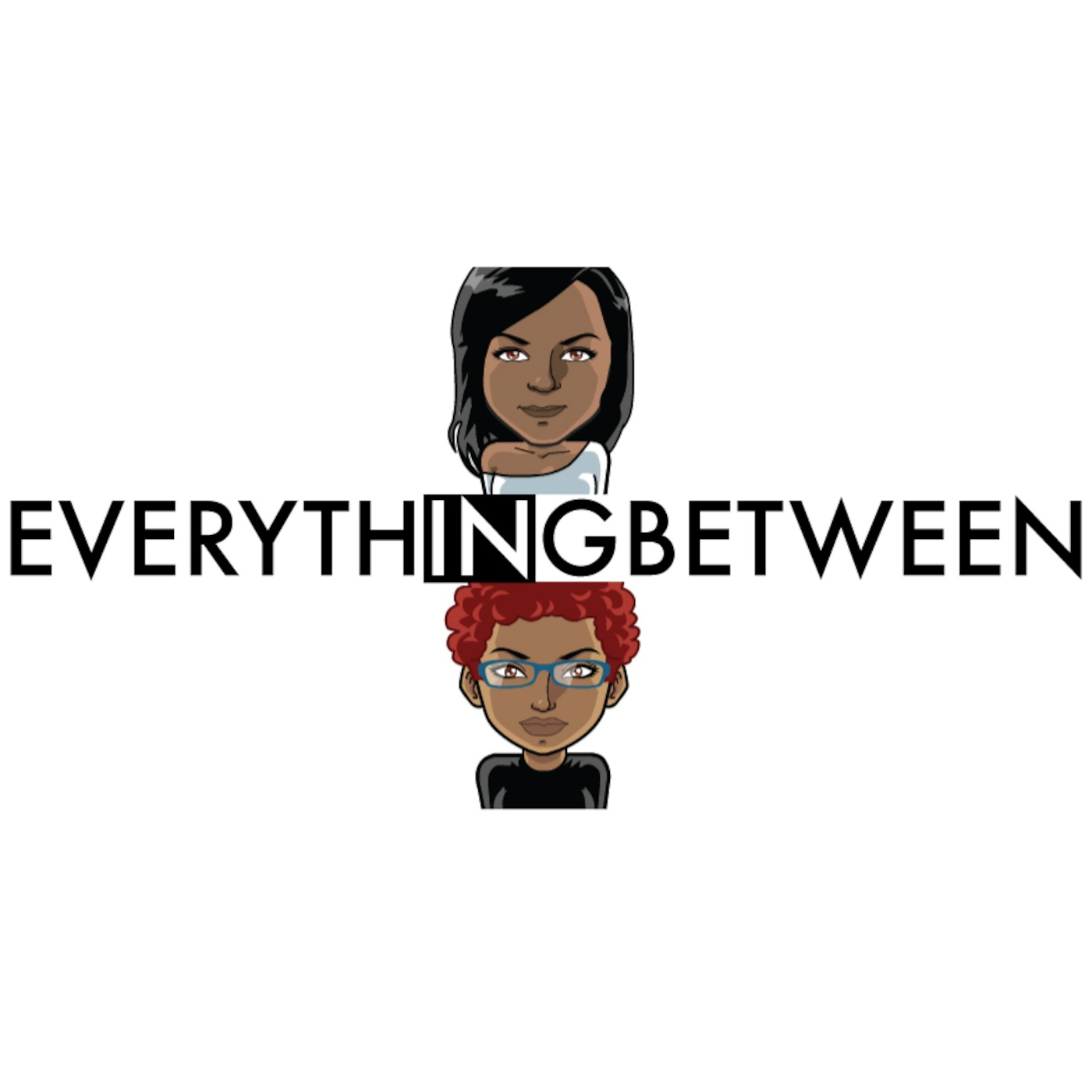 Everything In Between's 1st