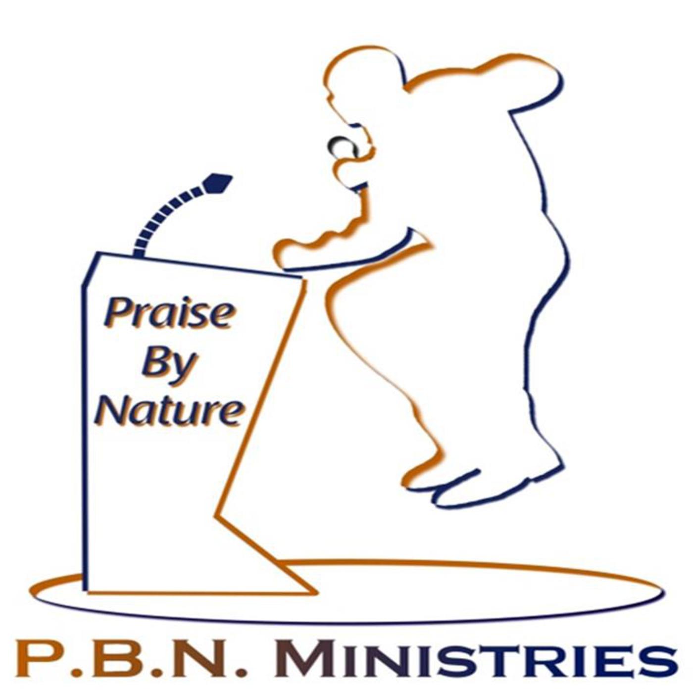 PBN Ministries
