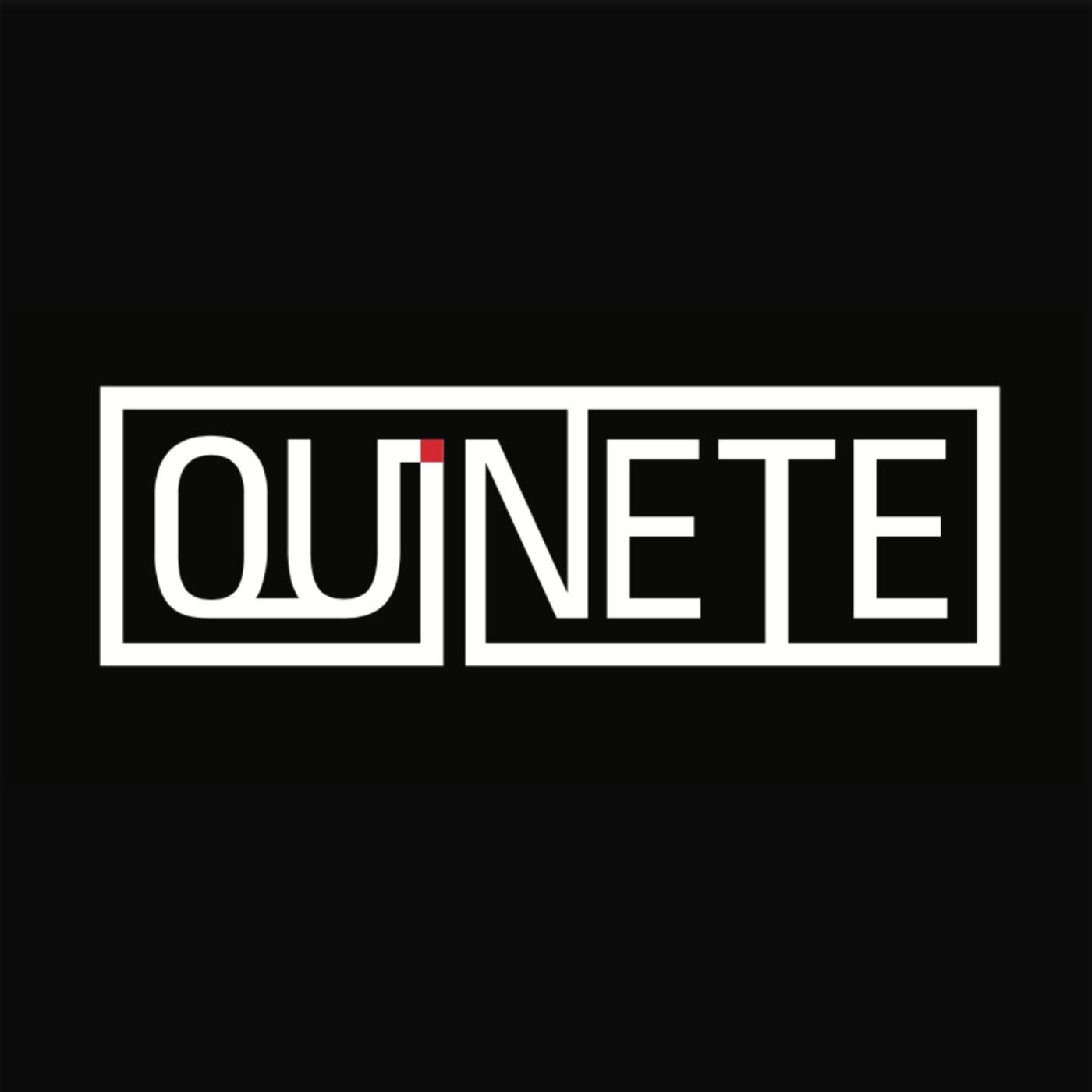 Quinete Podcast