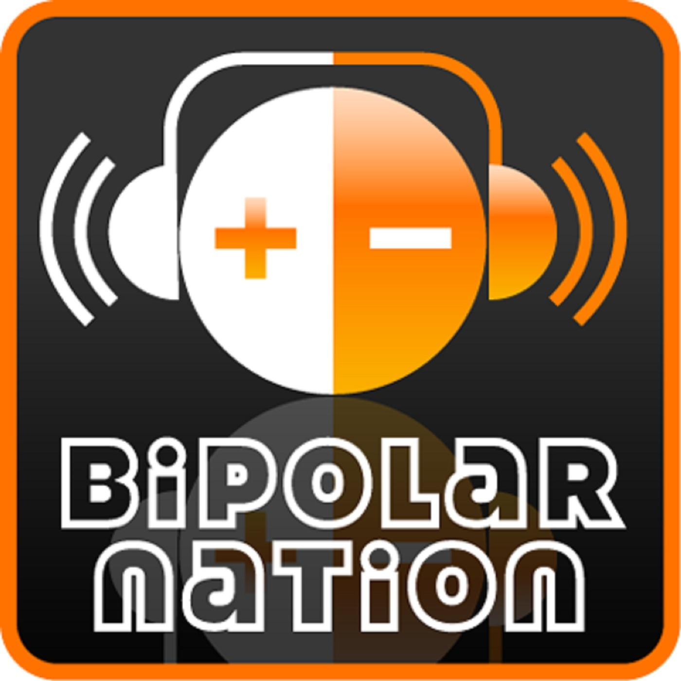 Bipolar Nation Podcast