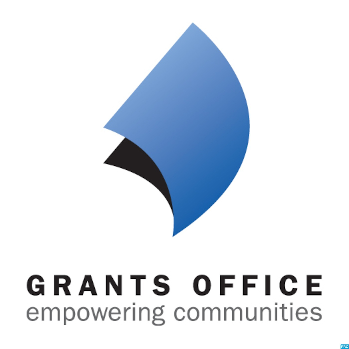 Grants Intelligence - Sponsored by Cisco