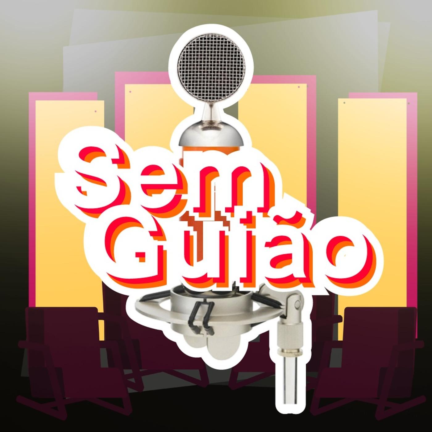 Sem Guião's Podcast