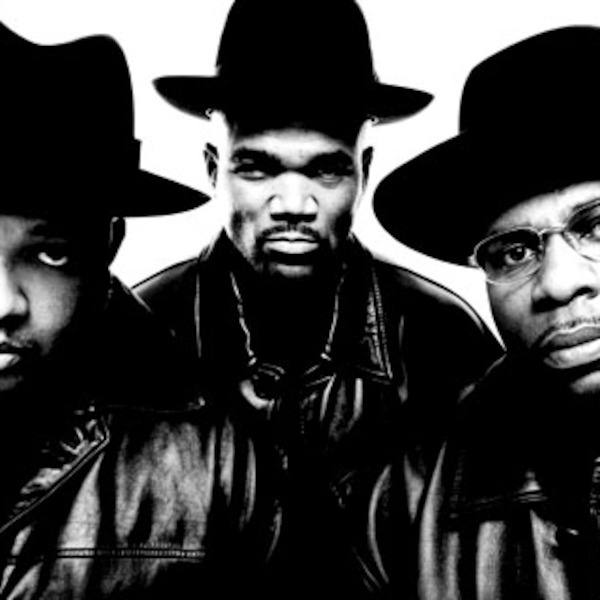 Live guests Run DMC - Channel Live - 6th Sense - Torae - Scanz - Sam Black - Wombaticus Rex and more!   - *FROM THE CONSPIRACY VAULTS*   Part 1