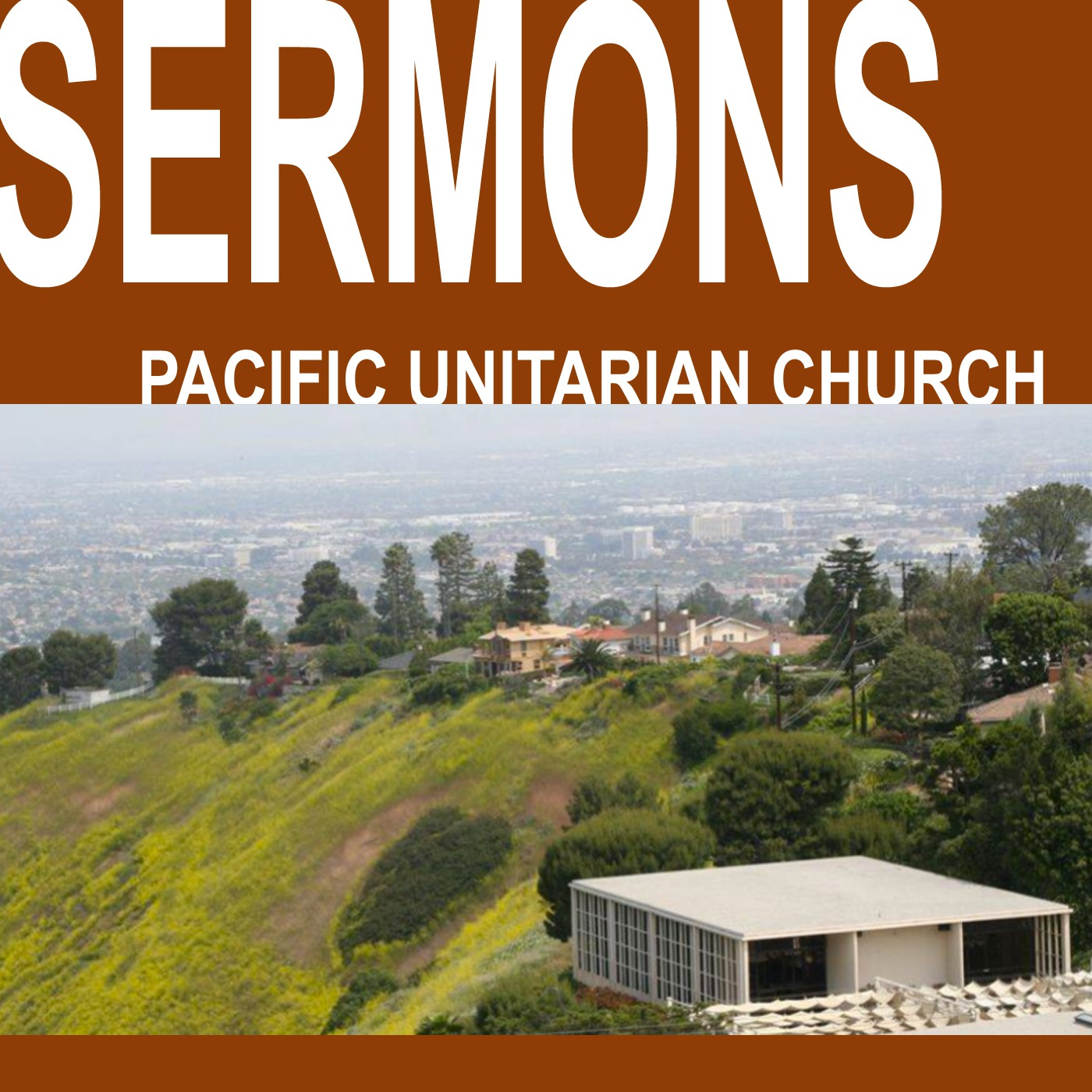 Pacific Unitarian Church's Podcast