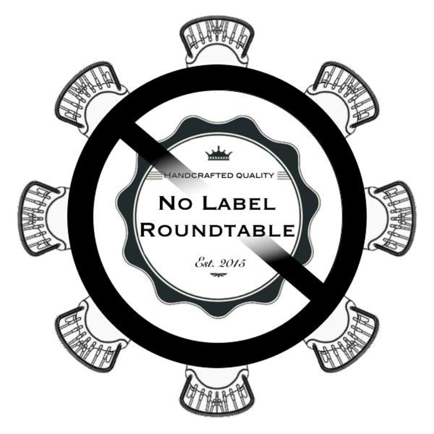 No Label Roundtable