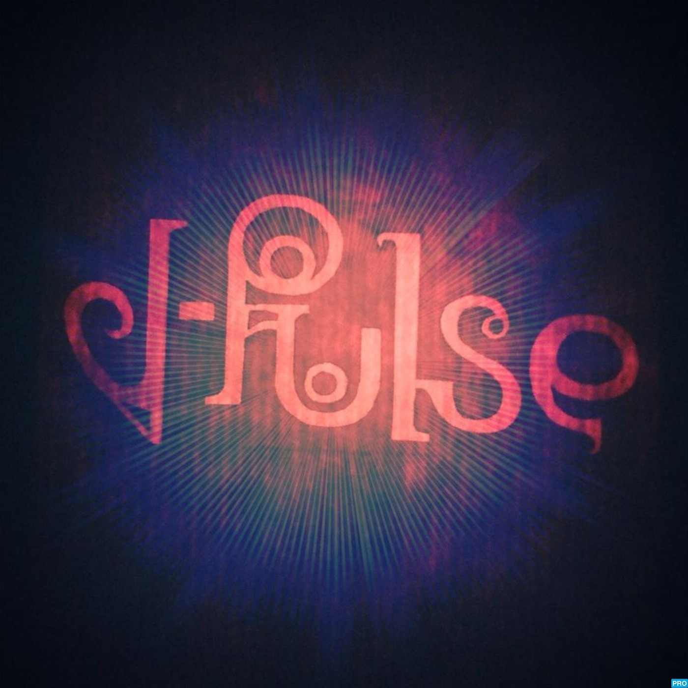D-Pulse Housework podcast