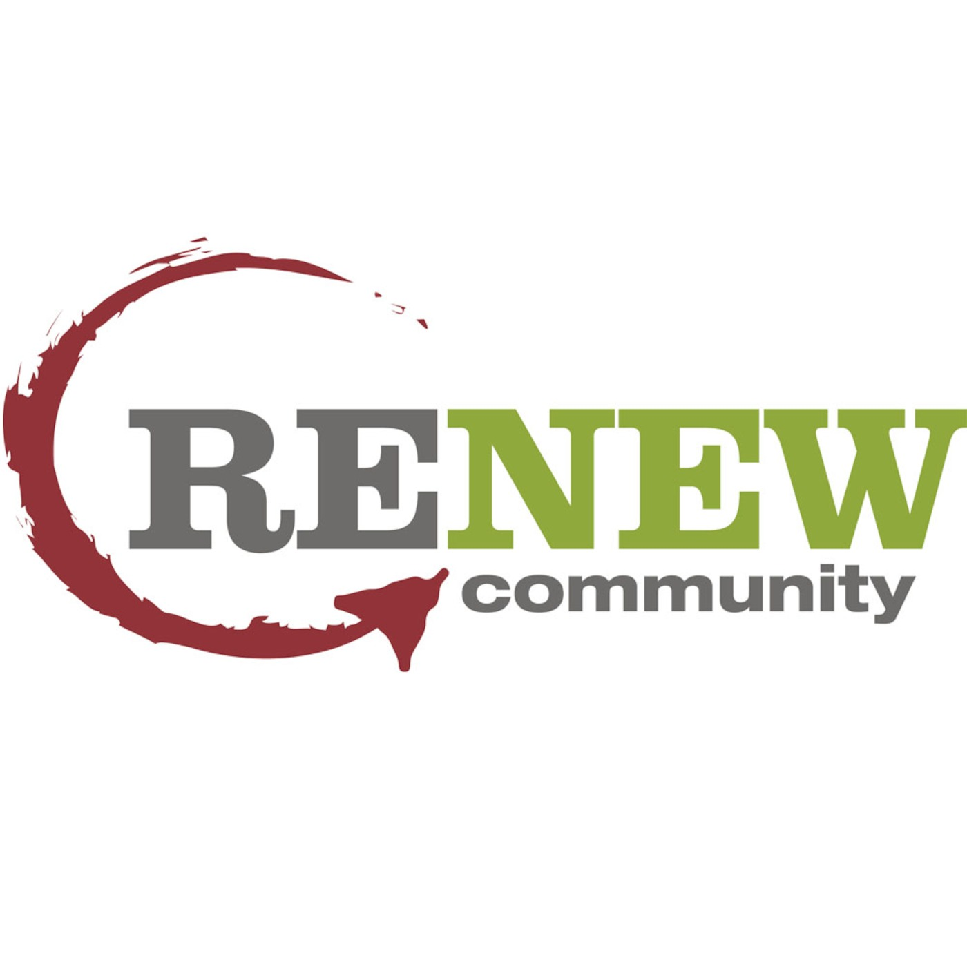 ReNew Community