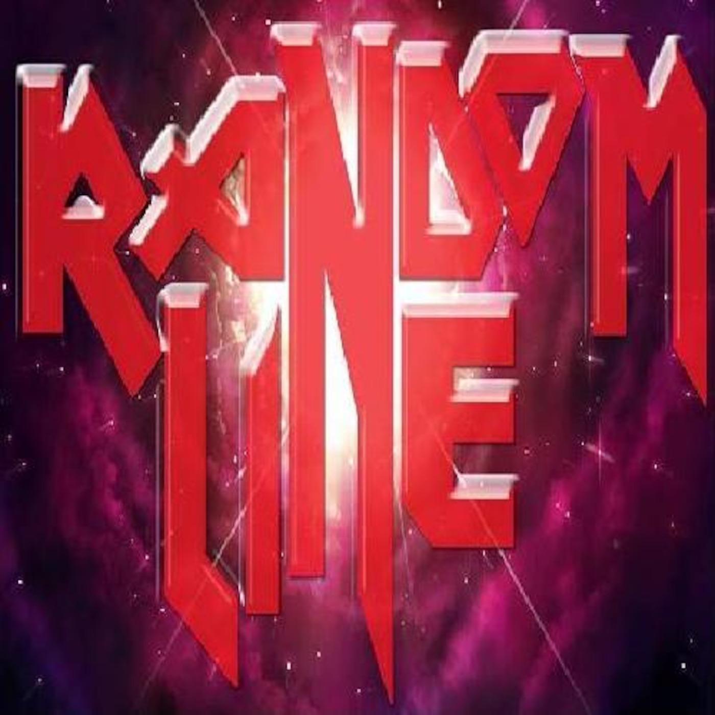 Random Line's Podcast