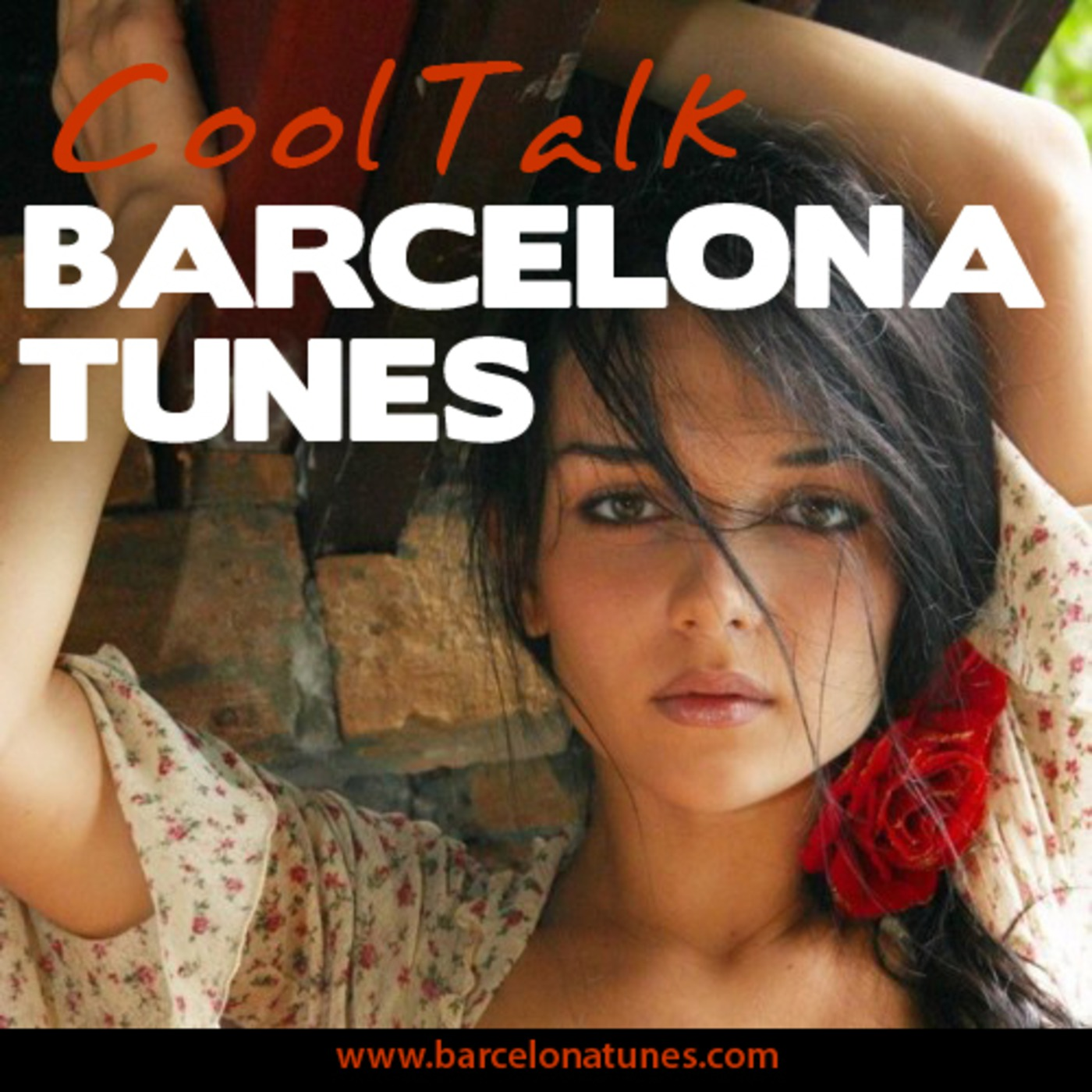 Barcelona: Music and Conversation